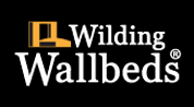 Wilding Wallbeds