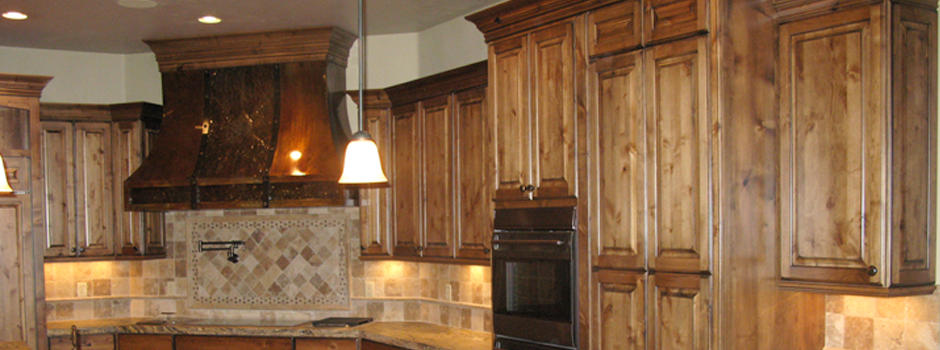 Charmant ... Kitchen Cabinets Factory Direct ...